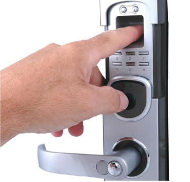 24 HOUR LOCKSMITH 11372