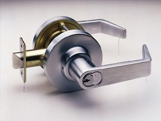 Jackson heights QUEENS LOCKSMITH