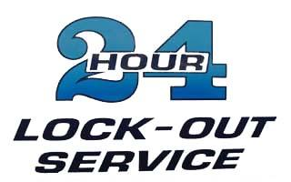 24 HOUR HOME AUTO AND CAR LOCKOUT QUEENS NY,Jackson heights 24 hours emergency Locksmith company in Jackson Heights NY 11372